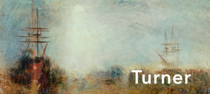 Year 5 | Turner