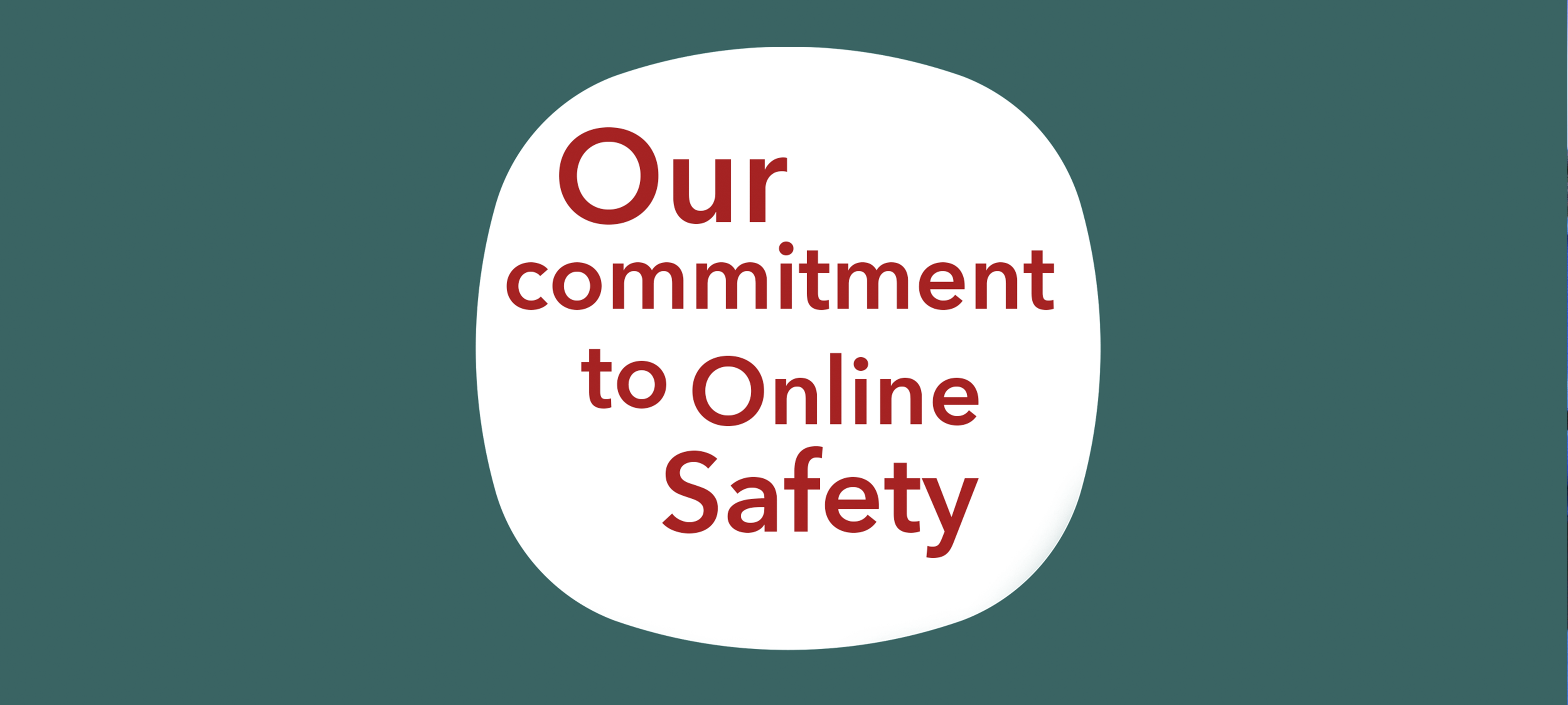 Keeping Young People Safe Online