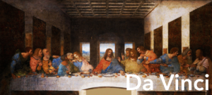 Year 2 | Da Vinci