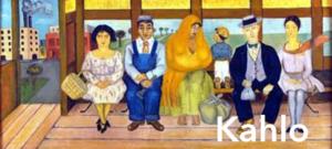 Year 4 | Kahlo
