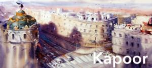 Year 5 | Kapoor