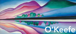 Year 3 | O'Keefe